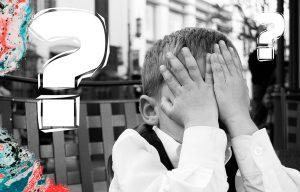 Coaching - Una sacudida a las emociones